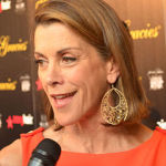 Wendie Malick Thumbnail Photo