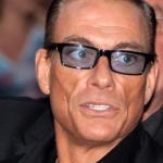 Jean-Claude Van Damme Thumbnail