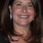 Lorraine Bracco Thumbnail Photo
