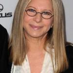 Barbra Streisand Thumbnail