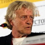 Rutger Hauer Thumbnail Photo